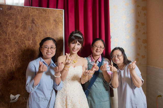 WeddingDay20170521_008