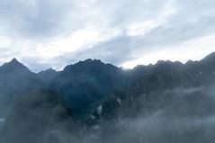 Machu Picchu_011_20170428_DSC_6256.jpg