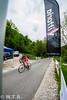 _MG_2587 (Miha Tratnik Bajc) Tags: vn idrije velika nagrada idrija kdsloga1902idrija idrijskabela road racing cycling