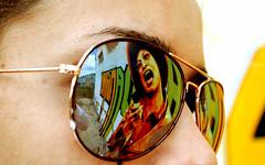Ananda Nahu painting (anandanahu) Tags: streetart streetartproject streetartist streetlife streetartriodejaneiro ananda nahu anahu female artist powerful art tropical arte brazilian brasileira brasil mulher stencil urban artista mujer paint painting collector colecionador colecionadores private impactante amazing great colorful modern moderna new neo contemporanea contemporary contemporaneo kunst kunstenaar kunstgallerij kunsterarts straatkunst master best montanacolours montana spraypainting spray ink graffiti grafite street rio de janeiro bahia tradicional tropicalista