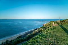 N1460120.jpg (meerecinaus) Tags: ocean longreef beach