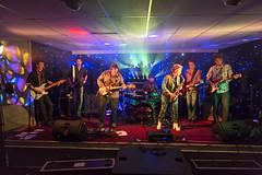 Trafficker 220417 Le 483B0055 (MyOwnCoo) Tags: graememcgrory grasslotsocialclub grasslotsocialclubmaryport rodmckay jonamor rozsluman ashwilson ashwilsonband lancashirebluesarchive trafficker tommyallen awol voodooblood dianestevenson redfish bluesmusic bluesmusicfestival thealzheimerssociety seanmcghee r2rocknreelmagazine r2magazine r2photographer janfialkowskiphotography janfialkowski janfialkowskicom wwwjanfialkowskicom rosygreer paulstiles bluesinbritainmagazine bluesmattersmagazine maryport westcumbrianmusicscene