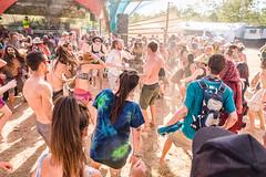 EFF2017_by_spygel_0103 (spygel) Tags: earthfrequencyfestival earthfreq festival party aussiebushdoof doof dancing doofers psytrance prog dubstep trance seq queensland australia lifestyle hiphop performance