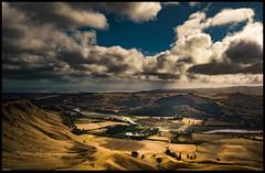 From Te Mata Peak #1 (niggê) Tags: waimarama rd hawkesbay napier newzealand autumn a7rii sky cloudsstormssunsetssunrises cloudformations cloud lowcloud sony sonyalpha7 sonylens northisland monochrome trippy sureal cloudpavilion southpacificocean sonyilce7rm2 sonya7rii zeiss zeissbatis2818 batis wideangle ultrawideangle sunrise therebeastormabrewin capekidnappers havelocknorth craggyrangevineyard tukitukiriver
