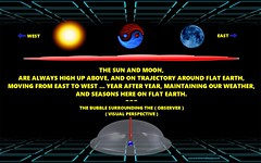 MAXAMILIUM'S FLAT EARTH 48 ~ visual perspective YouTube … take a look here … httpswww.youtube.comchannelUCd9kxe-HVPVYTRf6i2LgnTA   … click my avatar for more videos ... (Maxamilium's Flat Earth) Tags: flat earth perspective vision flatearth universe ufo moon sun stars planets globe weather sky conspiracy nasa aliens sight dimensions god life water oceans love hate zionist zion science round ball hoax canular terre plat poor famine africa world global democracy government politics moonlanding rocket fake russia dome gravity illusion hologram density war destruction military genocide religion books novels colors art artist