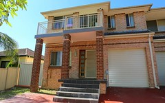 5/491-497 Marion Street, Georges Hall NSW
