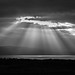 Rays on the Inner Sound (AnnieMacD) Tags: applecross culduie innersound mountains raasay rays scotland skye westerross