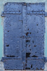 Door to Battery Kirby (Patrick Gregerson) Tags: 2014 california fall family sunny batterykirby goldengaterecreationarea fortbaker nationalparkservice historic marinheadlands sanfrancisco door texture military pacificocean coast artillery