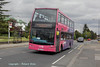 Uno 209 Pinner Road 17Apr17 (Mainline South) Tags: uno eastlancs optare eastlancsolympus pinner