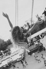 Untitled (marcribis) Tags: canon 6d sigma 35mm14 beautiful girl vscofilm paris france naturallight lumièrenaturelle