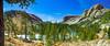 Mid-Afternoon In Early June, Grand Canyon of the Toulumne (Steven Barrows) Tags: grandcanyontuolumne yosemitenationalpark tiogaroad tuolumnemeadows tuolumneriver yosemitehighcountry alpine alpineriver glenaulintrail glenaulin
