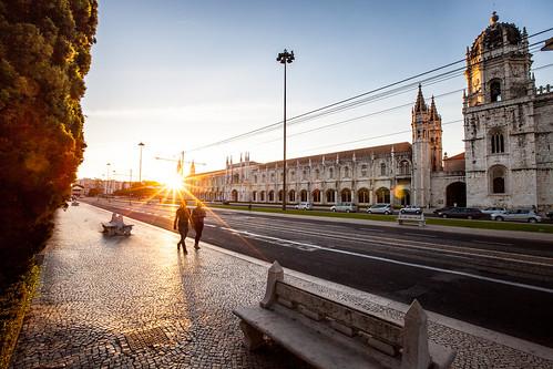LissabonBasvanOortHIGHRES-138