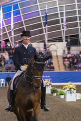 17429_Sydney_CDI_GPFS_0113.jpg (FranzVenhaus) Tags: athletes dressage australia equestrian riders horses ponies rug siec nsw sydney newsouthwales aus