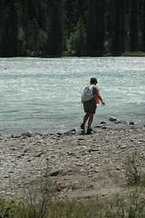 DSC_0557 (Les photos du chaudron) Tags: canada favoris golden lieu