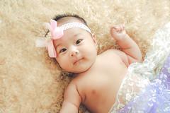 398A8432 (AlexSSC) Tags: baby photography sydney indoor strobist flashlight studio setup