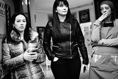 untitled (Zlatko Vickovic) Tags: streetstreetphoto streetphotography streetphotographybw streetbw streetphotobw blackandwhite monochrome zlatkovickovic zlatkovickovicphotography novisad serbia vojvodina srbija