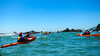 DSCN7765 (Greyskies) Tags: muirbeach paddle kayak rodeobeach bask currykayaks