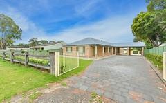 89 Avon Dam Road, Bargo NSW