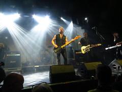 2017-04-29 21-17-05 (Kev Ruscoe) Tags: johnrobb membranes cosmic punk rock manchester england uk gig