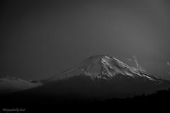 Mt.FUJI (Keiichi.O) Tags: ngc nikon d800 ニコン 一眼レフ japan landscape nature 風景 東京カメラ部 神奈川カメラ部 ファインダー越しの私の世界 カメラ好きな人と繋がりたい 写真好きな人と繋がりたい loversnippon lovesnippon 1x flickr 500px tokyocameraclub fuji 富士山