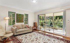 30/1 Russell Street, Wollstonecraft NSW