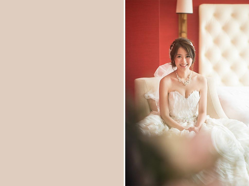 婚禮紀錄鈞翔與明佩-87