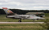 "RAF Panavia Tornado F3 ZE789/WK 'Faith"", 56 (R) Squadron, RAF Leuchars, Fife (Michael Leek Photography) Tags: panaviatornado panavia tornado tornadof3 fastjet raf rafkinloss rafleuchars moray morayshire kinloss leuchars nato 56squadron operationalconversionunit ocu tornadoocu tornadof3ocu michaelleek michaelleekphotography militaryaviation militaryaircraft militaryjet iconicaircraft historicaircraft firebirds fighteraircraft fighterjet airdefence airsuperiority tornadoadv airdefencevariant"