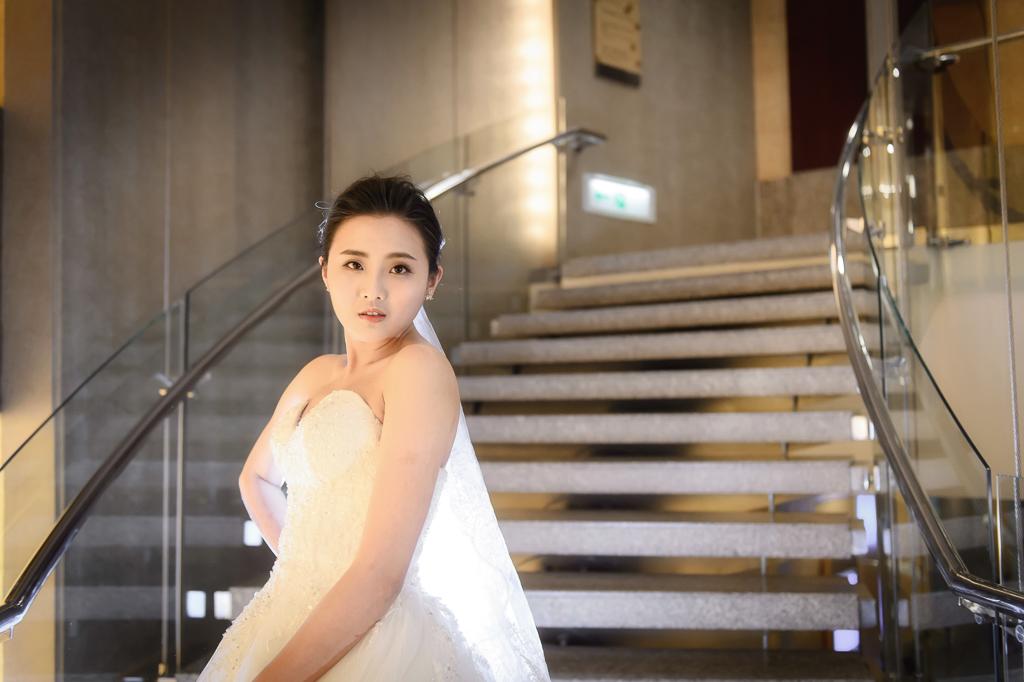 wedding day,婚攝小勇,台北婚攝,遠東香格里拉,新秘茲茲,-010
