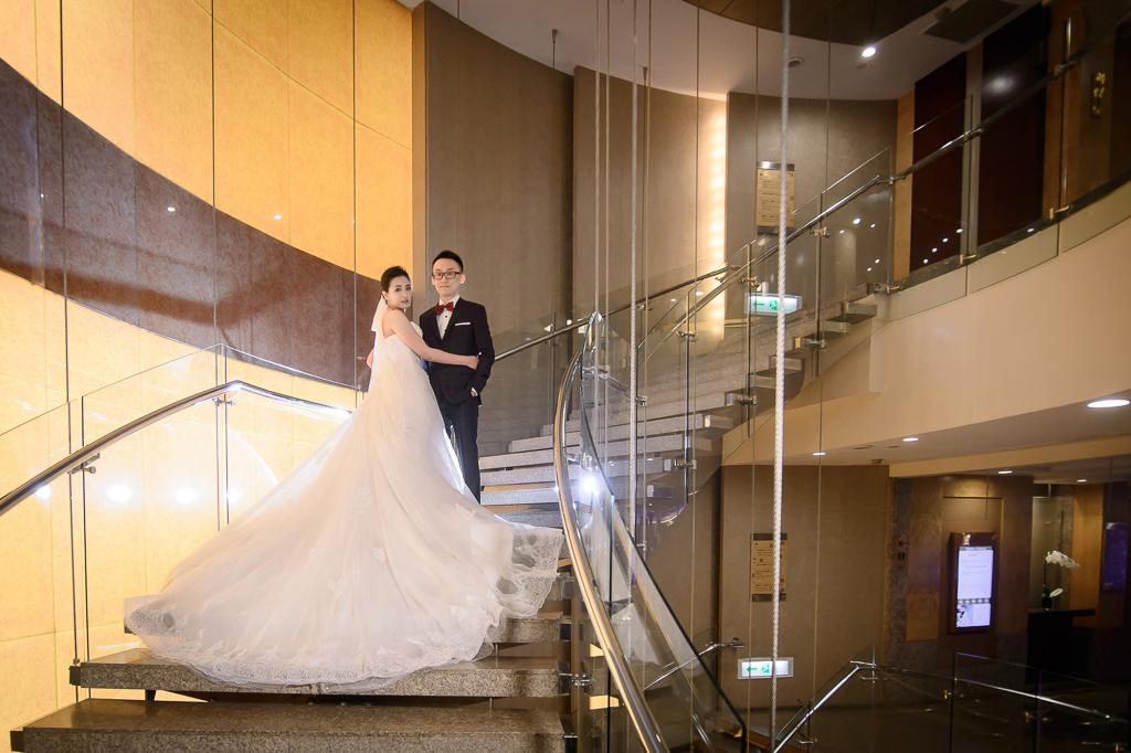wedding day,婚攝小勇,台北婚攝,遠東香格里拉,新秘茲茲,-008