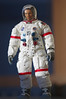 ALAN SHEPARD 2 (gtsimis) Tags: alanshepard apollo14 spacemannedmissions omegaspeedmaster missioncommander apolloprogramm nasa spacesuit pressurized ricohimaging gloves boots eva pentaxk3 patches