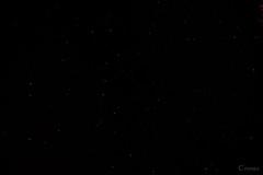 Big Dipper (Crones) Tags: canon 6d canoneos6d canonef24105mmf4lisusm 24105mmf4lisusm 24105mm czech czechrepublic sky night star stars outdoor nature bigdipper