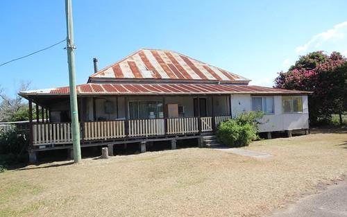 2 Locketts Crosing Road, Coolongolook NSW