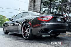 Maserati Granturismo with 22in Asanti AF176 Wheels and Pirelli P Zero Nero GT Tires (Butler Tires and Wheels) Tags: maseratigranturismowith22inasantiaf176wheels maseratigranturismowith22inasantiaf176rims maseratigranturismowithasantiaf176wheels maseratigranturismowithasantiaf176rims maseratigranturismowith22inwheels maseratigranturismowith22inrims maseratiwith22inasantiaf176wheels maseratiwith22inasantiaf176rims maseratiwithasantiaf176wheels maseratiwithasantiaf176rims maseratiwith22inwheels maseratiwith22inrims e63with22inasantiaf176wheels e63with22inasantiaf176rims e63withasantiaf176wheels e63withasantiaf176rims e63with22inwheels e63with22inrims 22inwheels 22inrims maseratigranturismowithwheels maseratigranturismowithrims e63withwheels e63withrims maseratiwithwheels maseratiwithrims maserati e63 maseratigranturismo asantiaf176 asanti 22inasantiaf176wheels 22inasantiaf176rims asantiaf176wheels asantiaf176rims asantiwheels asantirims 22inasantiwheels 22inasantirims butlertiresandwheels butlertire wheels rims car cars vehicle vehicles tires