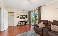 8/446 Pacific Highway, Lane Cove NSW