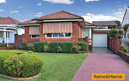 54 Highclere Avenue, Banksia NSW