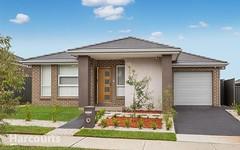 110 Matthew Bell Way, Jordan Springs NSW