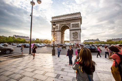 ParijsZomer_BasvanOortHR-54