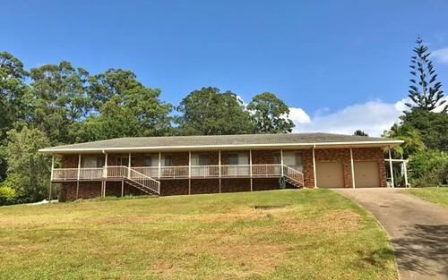 43 Waterford Drive, Macksville NSW