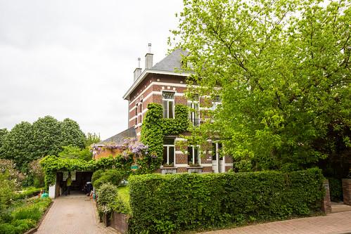 VlaanderenGroeneGordel_BasvanOort-186