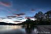 monvalle1--08 maggio 2017 (mirkoforza) Tags: guree monvalle lagomaggiore lake panorama light hdr nikon d7200 sigma 1020