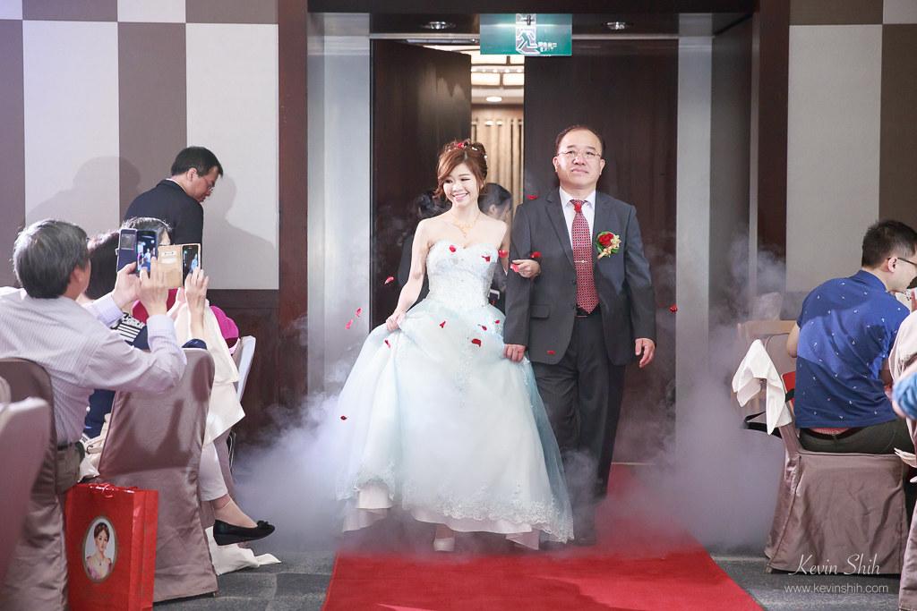 新竹國賓飯店婚攝推薦-婚禮攝影_024