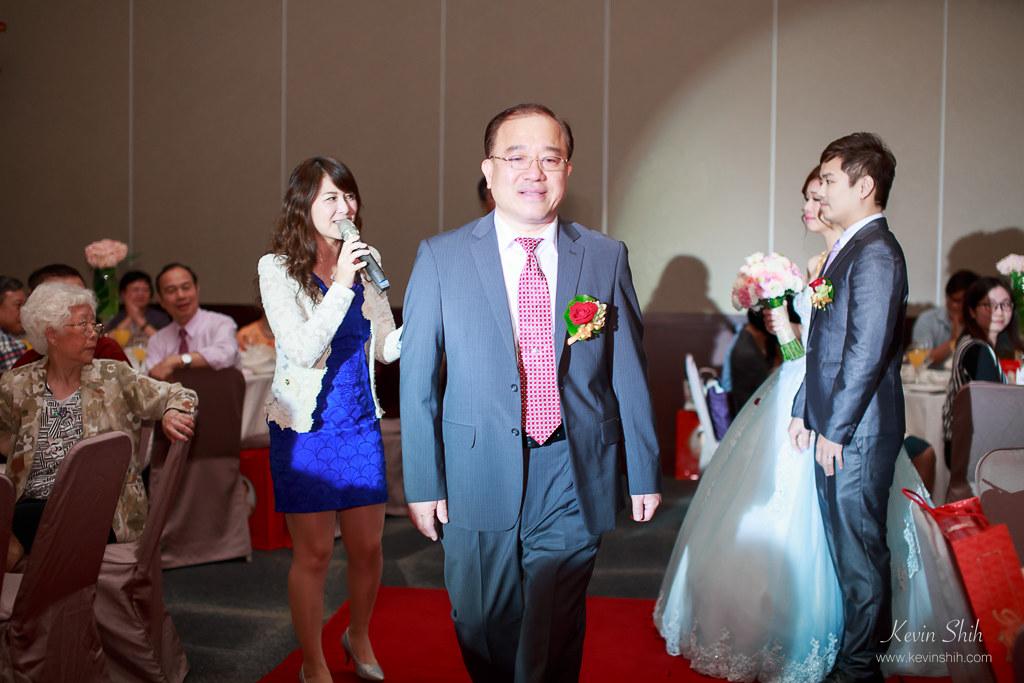 新竹國賓飯店婚攝推薦-婚禮攝影_036