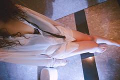 XXX (螢幕花到) Tags: nikonafsnikkor1635mmf40gedvr nikon 1635mm f4 vr 1635 wideangle wide 広角 広角レンズ 廣角 brunette charming studio cute 性感 裸 艶やか 美尻 titsteen nature ass nude sexy ちち むね びにゅう ヤラレ人形 エロ エロカワイ eroticbigtits erectednipples babyfacebigchest beautyfashion 体のライン femalefeet 美腿 美しい脚 また 綺麗な足 oo
