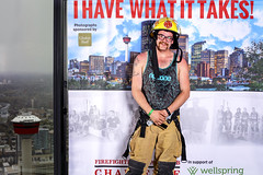 2017_FFStairclimb_10