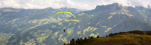Mayrhofen_Zomer_BasvanOortHR-36