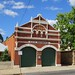 Beechworth: Old Fire Station