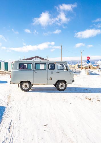 Baikal_BasvanOort-60