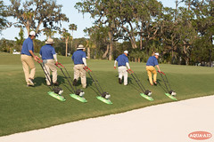 IMG_6632.jpg (AQUAAID) Tags: theplayers tpcsawgrass aquaaid