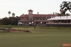 IMG_6688.jpg (AQUAAID) Tags: theplayers tpcsawgrass aquaaid