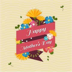 free vector 2017 happy mother's day greetings cards set (cgvector) Tags: 2017 2017happymothersdaygreetingscardsset 2017mother 2017newmother 2017vectorsofmother abstract anniversary art background banner beautiful blossom bow card care celebration concepts curve day decoration decorative design event family female festive flower fun gift graphic greeting happiness happy happymom happymother happymothersday2017 heart holiday illustration latestnewmother lettering loop love lovelymom maaday mom momday momdaynew mother mothers mum mummy ornament parent pattern pink present ribbon satin spring symbol text typography vector wallpaper wallpapermother